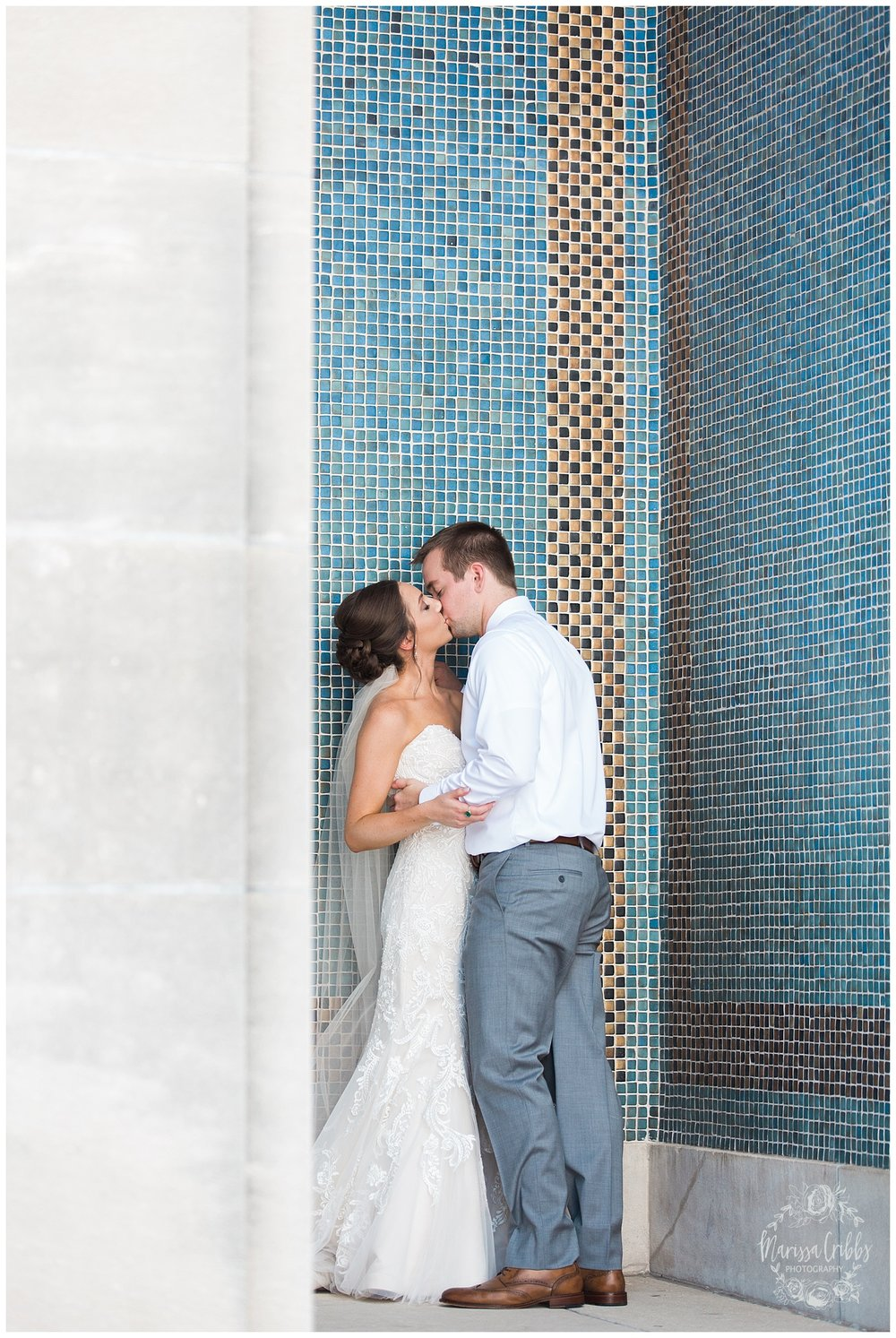 FEASTS OF FANCY KC WEDDING | THE HOBBS WEDDING KANSAS CITY | MARISSA CRIBBS PHOTOGRAPHY_2215.jpg