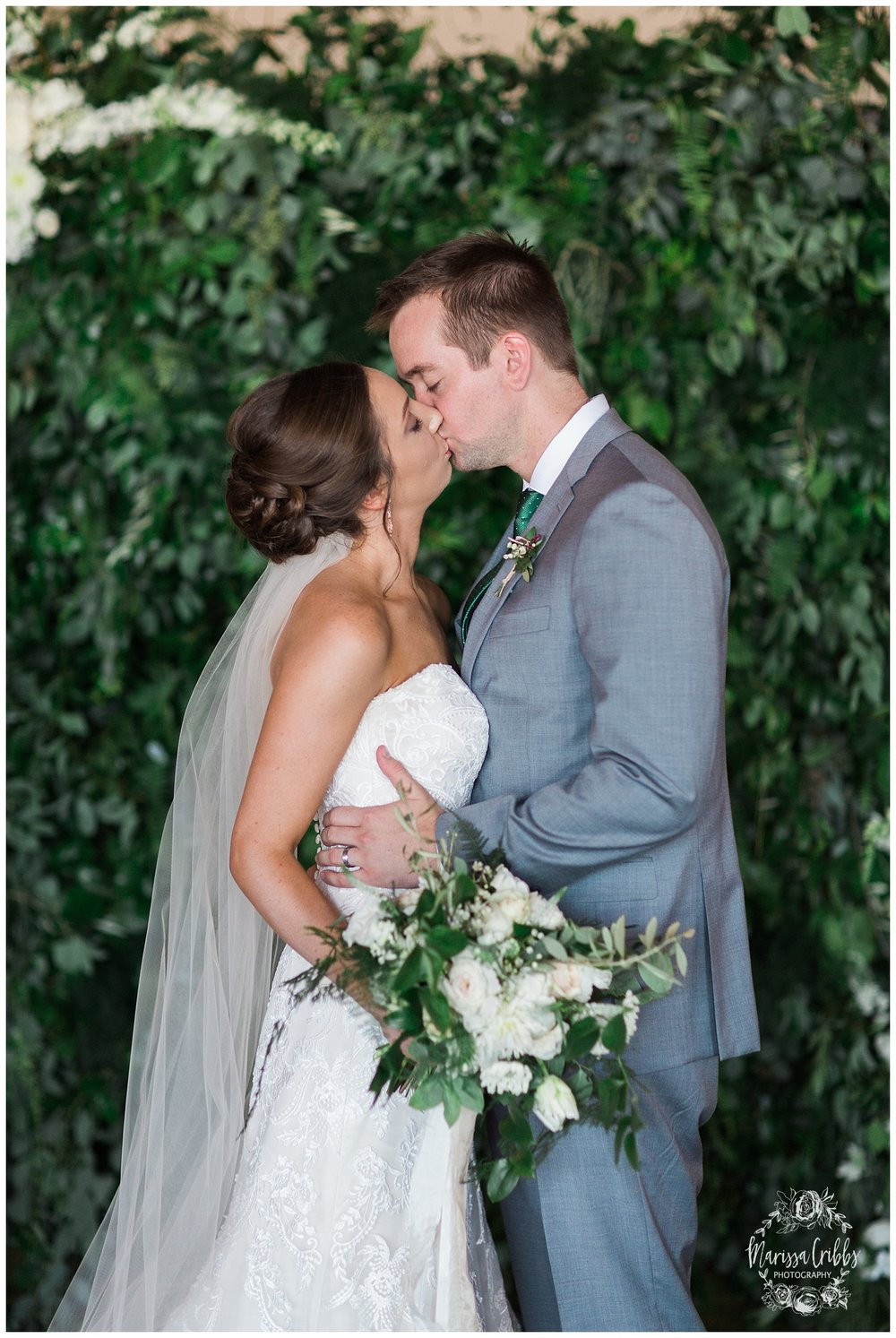 FEASTS OF FANCY KC WEDDING | THE HOBBS WEDDING KANSAS CITY | MARISSA CRIBBS PHOTOGRAPHY_2216.jpg