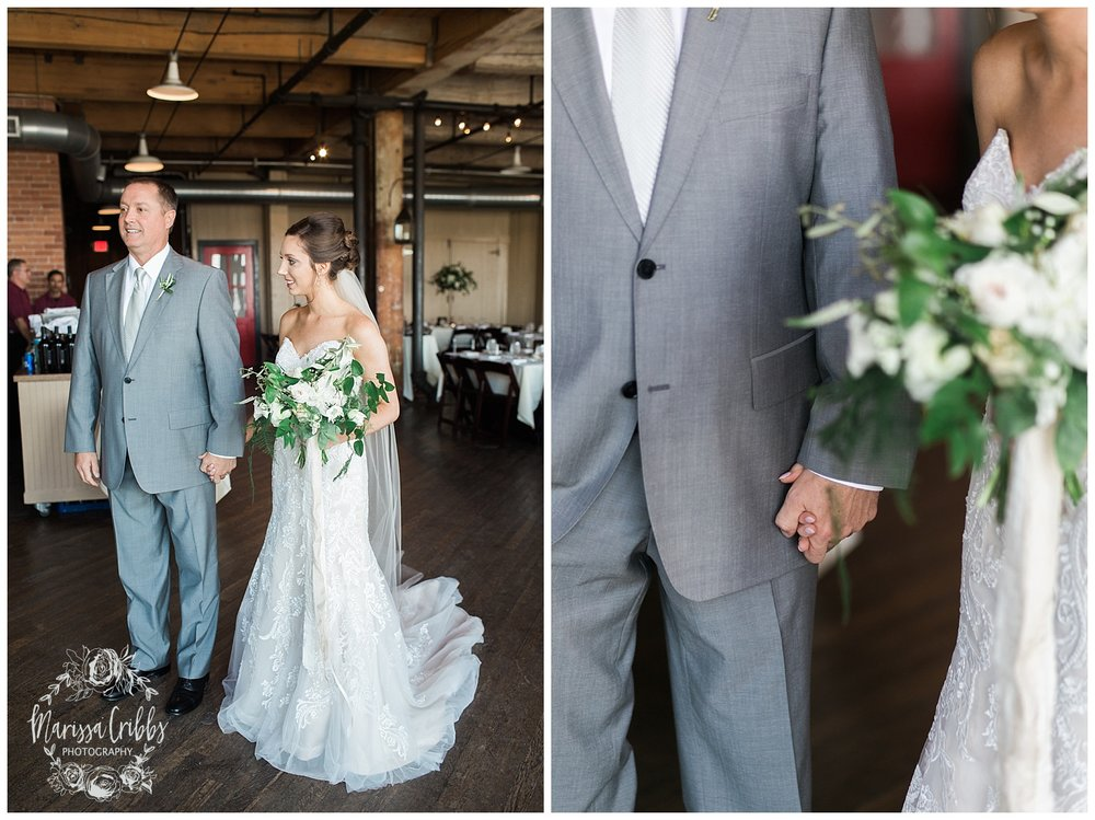 FEASTS OF FANCY KC WEDDING | THE HOBBS WEDDING KANSAS CITY | MARISSA CRIBBS PHOTOGRAPHY_2221.jpg