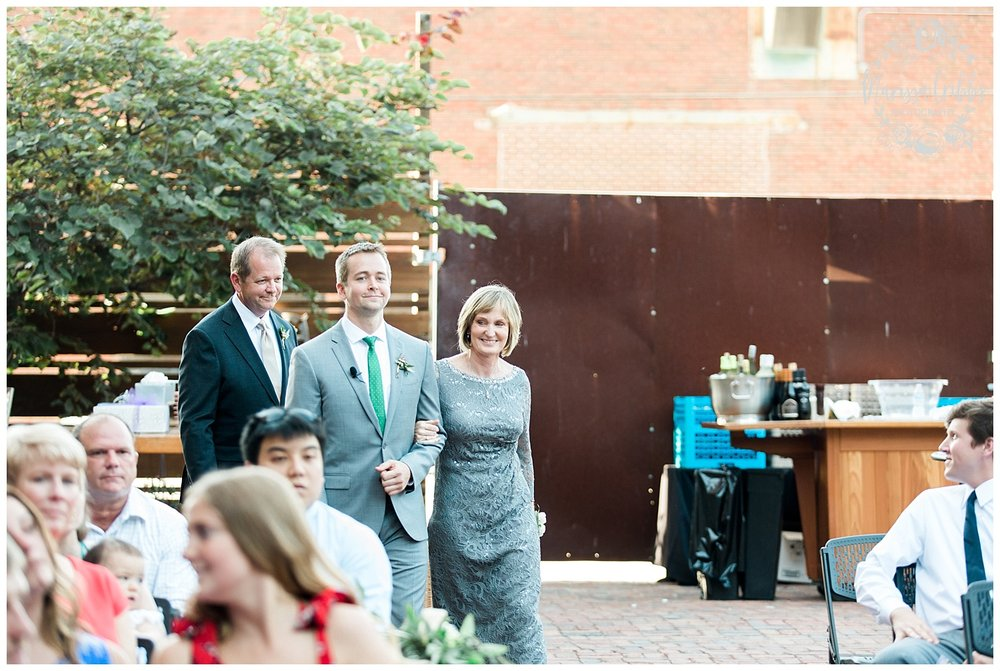 FEASTS OF FANCY KC WEDDING | THE HOBBS WEDDING KANSAS CITY | MARISSA CRIBBS PHOTOGRAPHY_2223.jpg