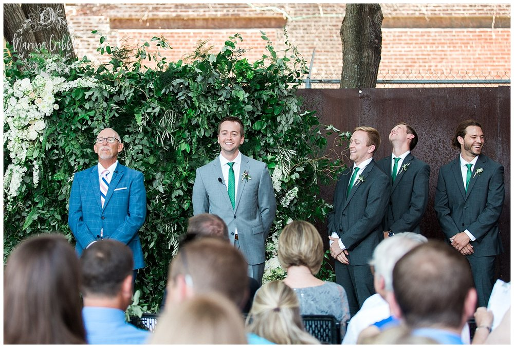 FEASTS OF FANCY KC WEDDING | THE HOBBS WEDDING KANSAS CITY | MARISSA CRIBBS PHOTOGRAPHY_2224.jpg