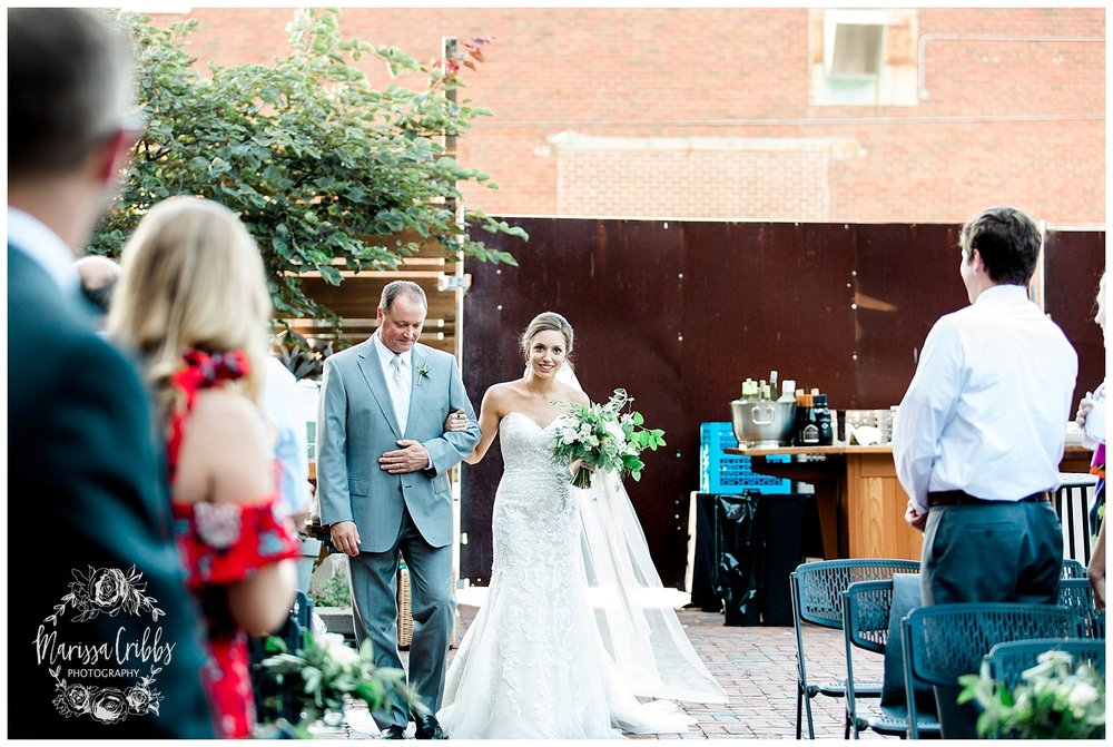 FEASTS OF FANCY KC WEDDING | THE HOBBS WEDDING KANSAS CITY | MARISSA CRIBBS PHOTOGRAPHY_2225.jpg