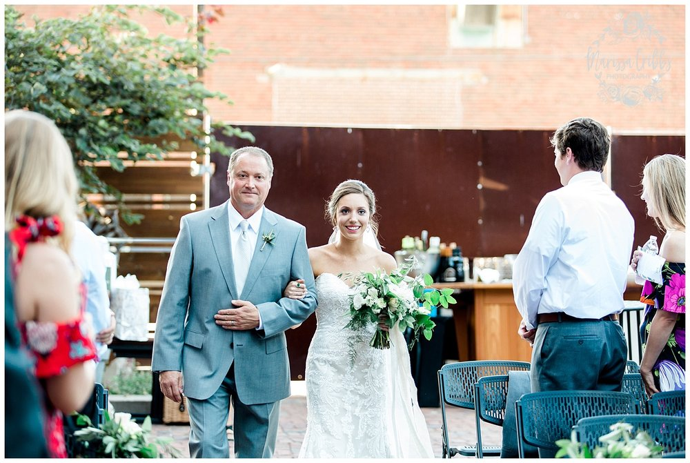 FEASTS OF FANCY KC WEDDING | THE HOBBS WEDDING KANSAS CITY | MARISSA CRIBBS PHOTOGRAPHY_2226.jpg
