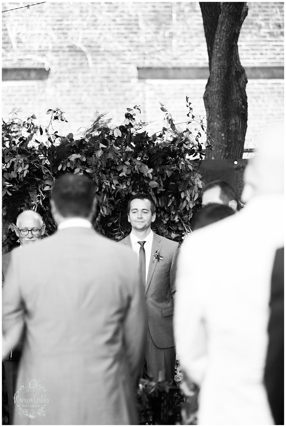 FEASTS OF FANCY KC WEDDING | THE HOBBS WEDDING KANSAS CITY | MARISSA CRIBBS PHOTOGRAPHY_2227.jpg
