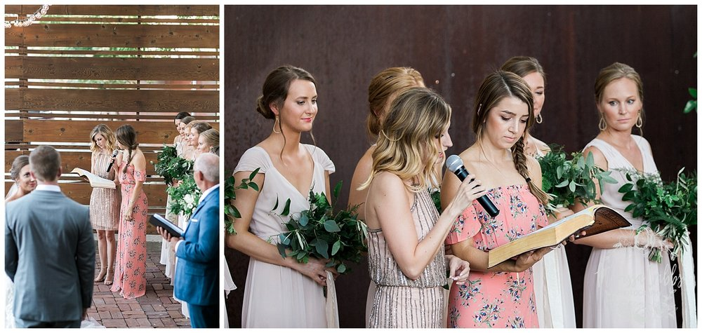 FEASTS OF FANCY KC WEDDING | THE HOBBS WEDDING KANSAS CITY | MARISSA CRIBBS PHOTOGRAPHY_2229.jpg