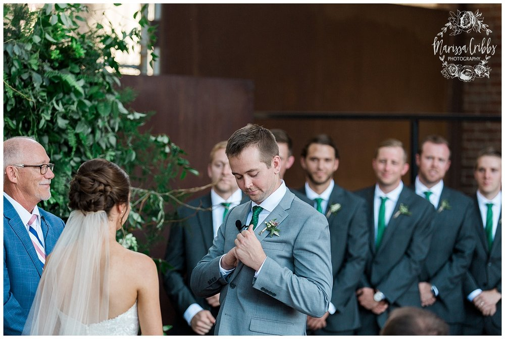 FEASTS OF FANCY KC WEDDING | THE HOBBS WEDDING KANSAS CITY | MARISSA CRIBBS PHOTOGRAPHY_2230.jpg