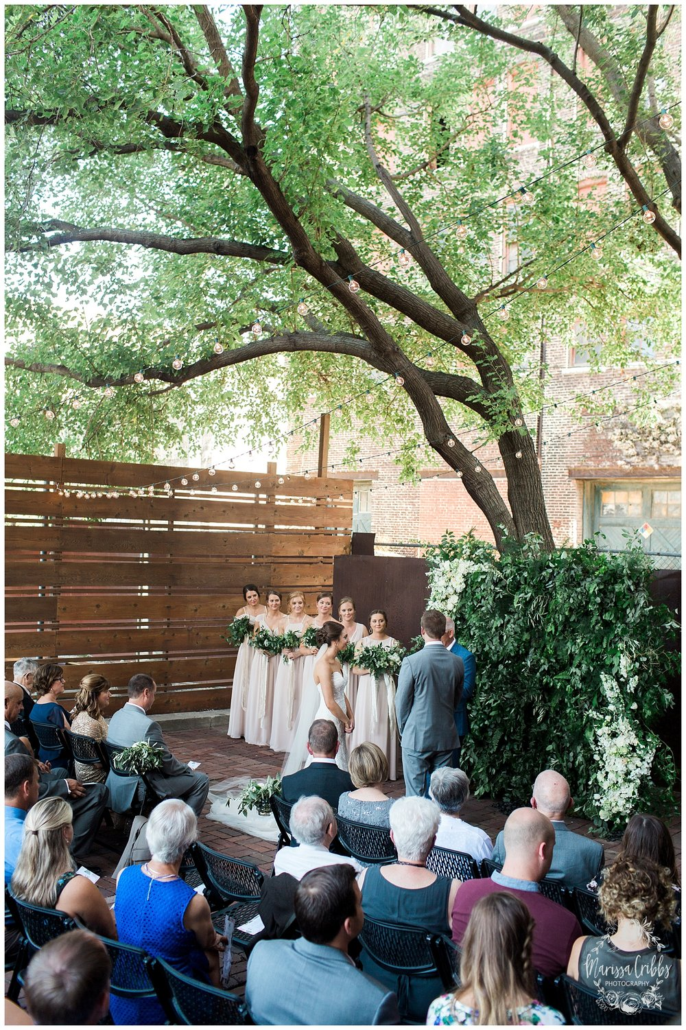 FEASTS OF FANCY KC WEDDING | THE HOBBS WEDDING KANSAS CITY | MARISSA CRIBBS PHOTOGRAPHY_2228.jpg