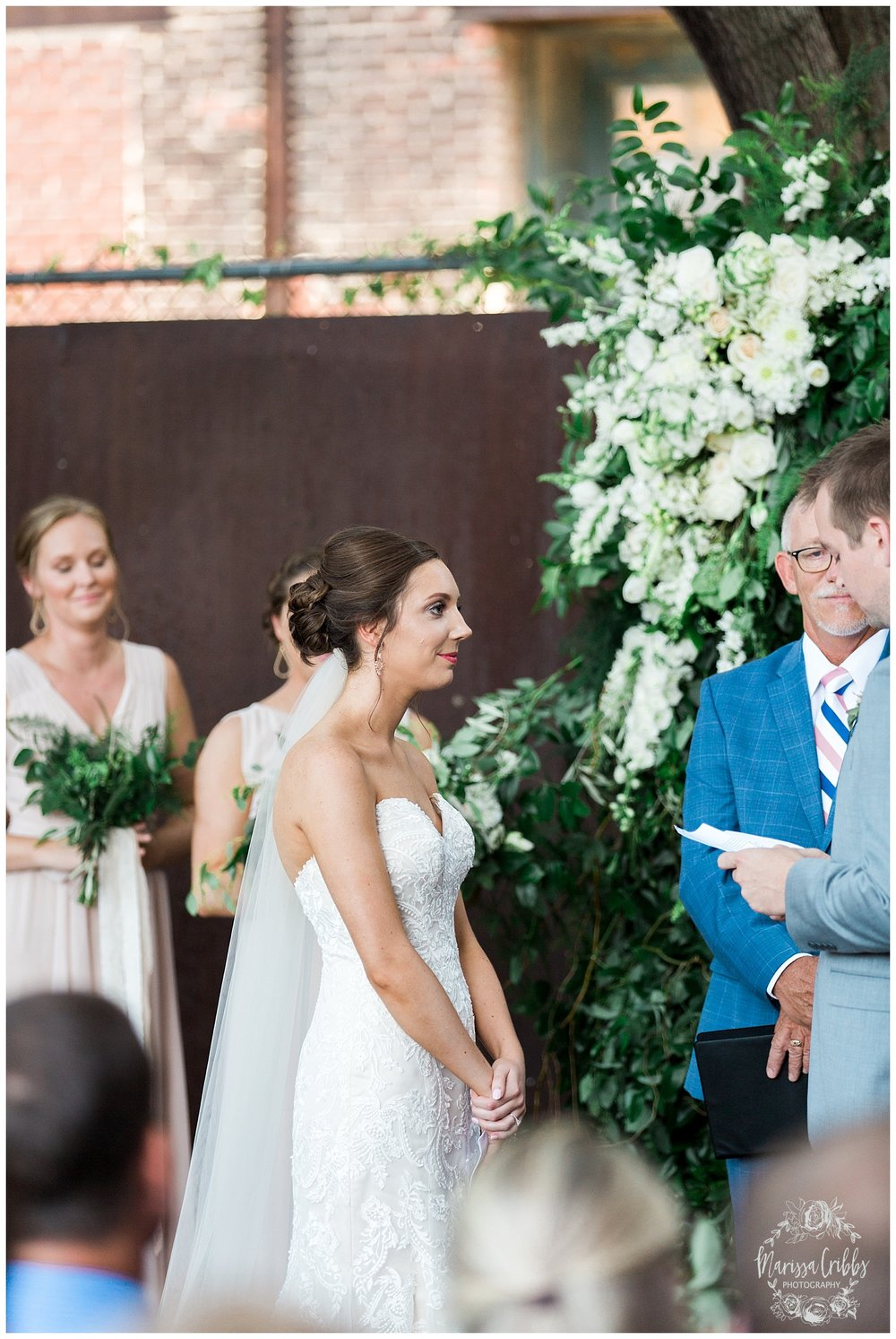 FEASTS OF FANCY KC WEDDING | THE HOBBS WEDDING KANSAS CITY | MARISSA CRIBBS PHOTOGRAPHY_2231.jpg
