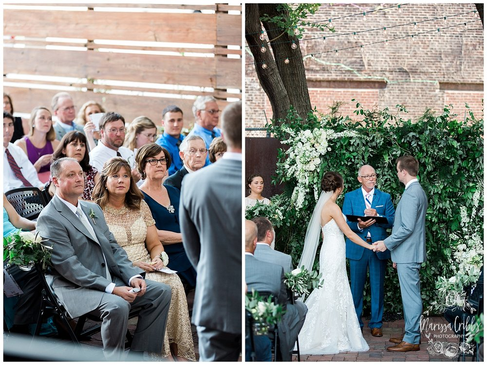 FEASTS OF FANCY KC WEDDING | THE HOBBS WEDDING KANSAS CITY | MARISSA CRIBBS PHOTOGRAPHY_2233.jpg