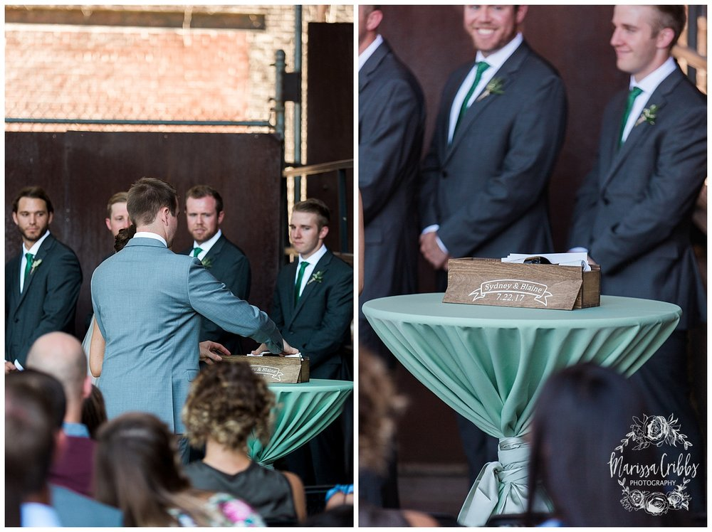 FEASTS OF FANCY KC WEDDING | THE HOBBS WEDDING KANSAS CITY | MARISSA CRIBBS PHOTOGRAPHY_2238.jpg