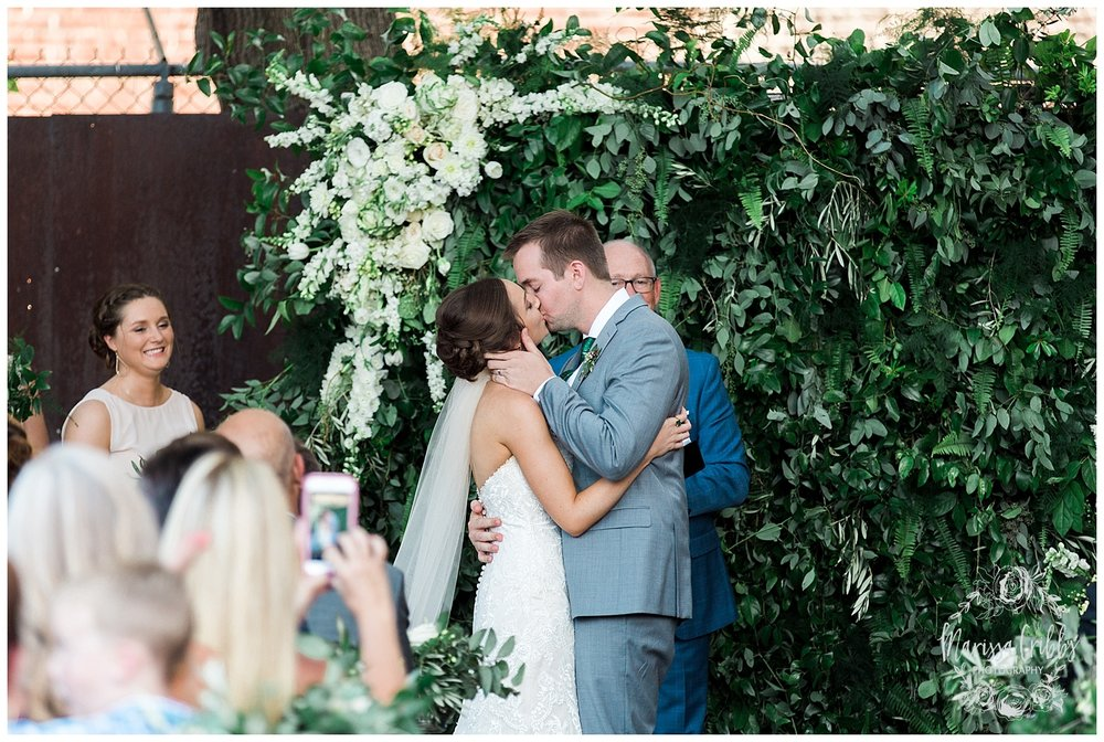 FEASTS OF FANCY KC WEDDING | THE HOBBS WEDDING KANSAS CITY | MARISSA CRIBBS PHOTOGRAPHY_2239.jpg