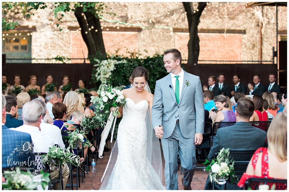FEASTS OF FANCY KC WEDDING | THE HOBBS WEDDING KANSAS CITY | MARISSA CRIBBS PHOTOGRAPHY_2241.jpg
