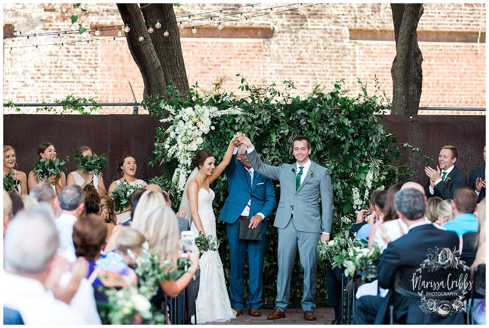 FEASTS OF FANCY KC WEDDING | THE HOBBS WEDDING KANSAS CITY | MARISSA CRIBBS PHOTOGRAPHY_2240.jpg