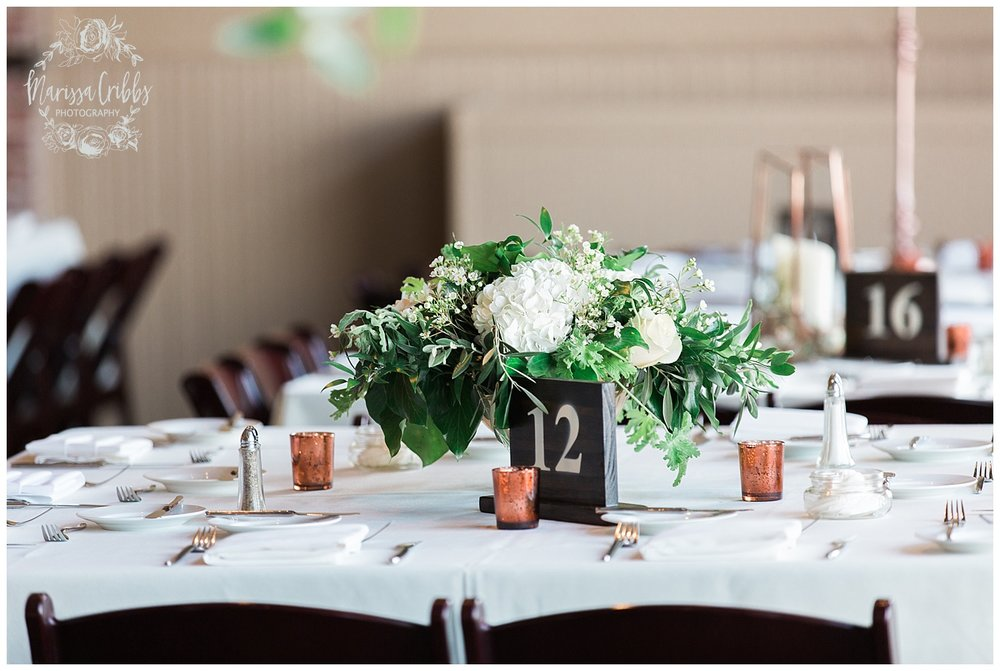 FEASTS OF FANCY KC WEDDING | THE HOBBS WEDDING KANSAS CITY | MARISSA CRIBBS PHOTOGRAPHY_2243.jpg