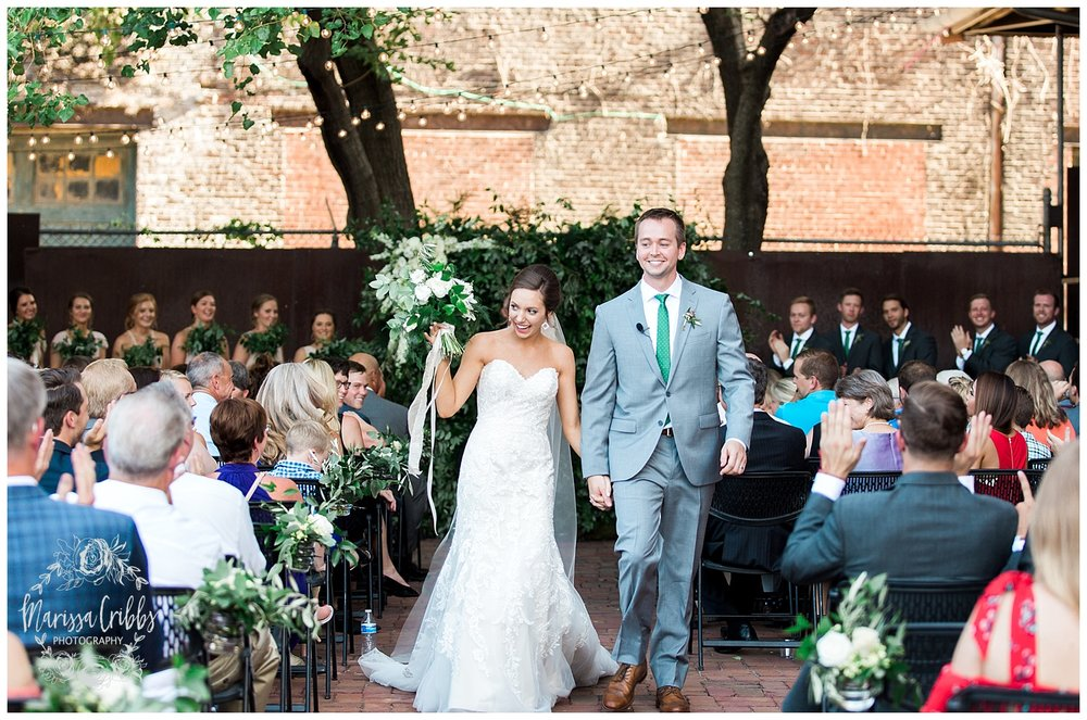 FEASTS OF FANCY KC WEDDING | THE HOBBS WEDDING KANSAS CITY | MARISSA CRIBBS PHOTOGRAPHY_2242.jpg