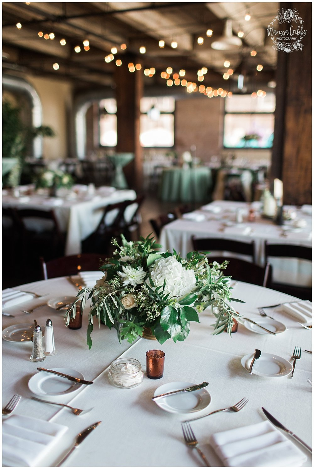 FEASTS OF FANCY KC WEDDING | THE HOBBS WEDDING KANSAS CITY | MARISSA CRIBBS PHOTOGRAPHY_2244.jpg
