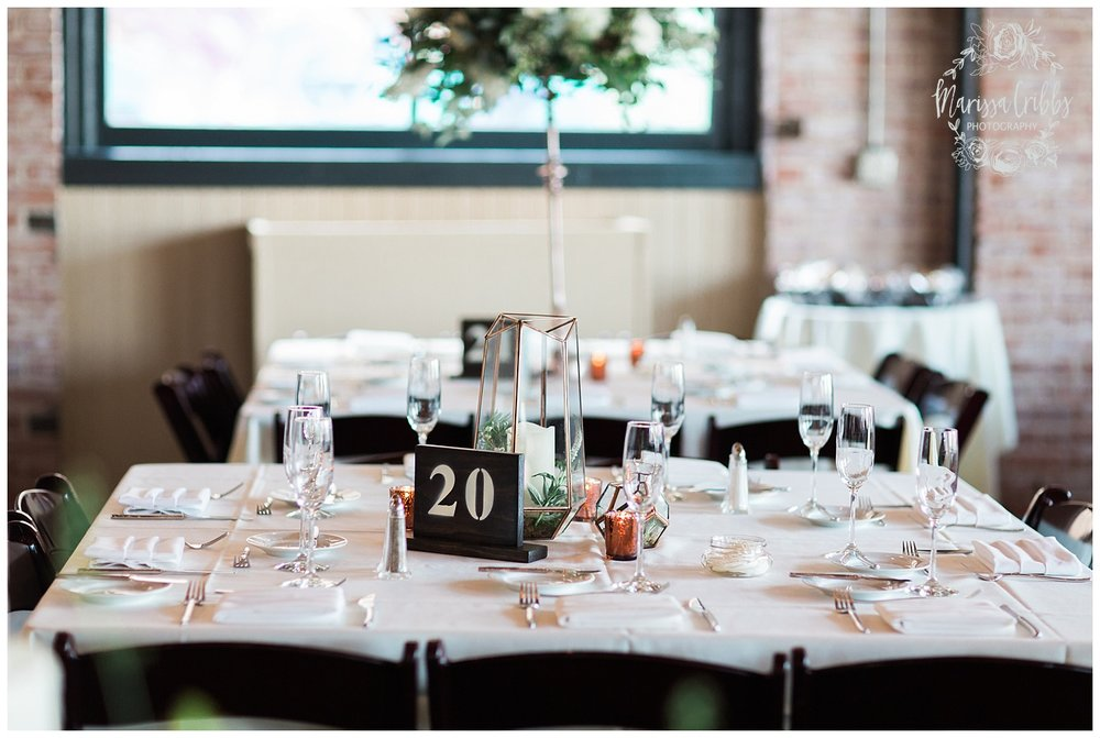 FEASTS OF FANCY KC WEDDING | THE HOBBS WEDDING KANSAS CITY | MARISSA CRIBBS PHOTOGRAPHY_2246.jpg