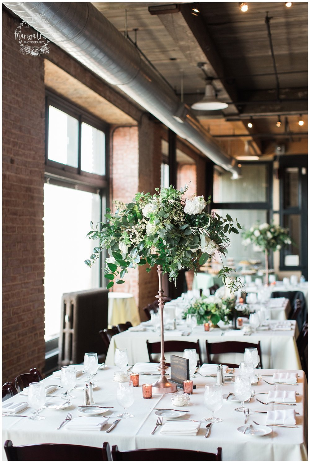 FEASTS OF FANCY KC WEDDING | THE HOBBS WEDDING KANSAS CITY | MARISSA CRIBBS PHOTOGRAPHY_2247.jpg