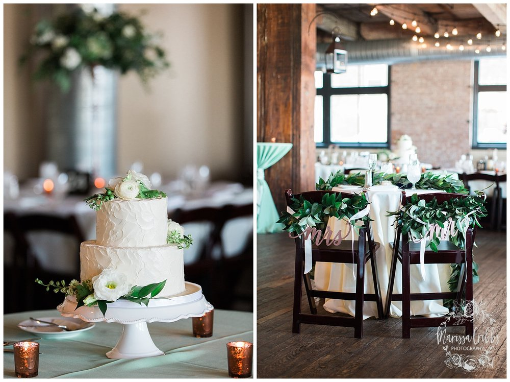 FEASTS OF FANCY KC WEDDING | THE HOBBS WEDDING KANSAS CITY | MARISSA CRIBBS PHOTOGRAPHY_2249.jpg