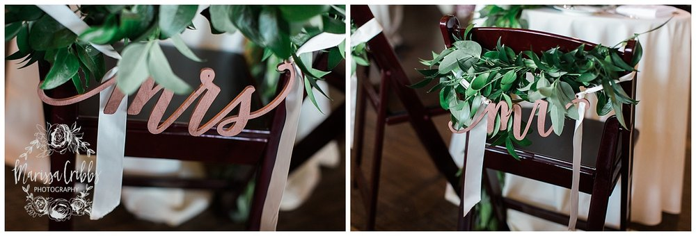 FEASTS OF FANCY KC WEDDING | THE HOBBS WEDDING KANSAS CITY | MARISSA CRIBBS PHOTOGRAPHY_2250.jpg