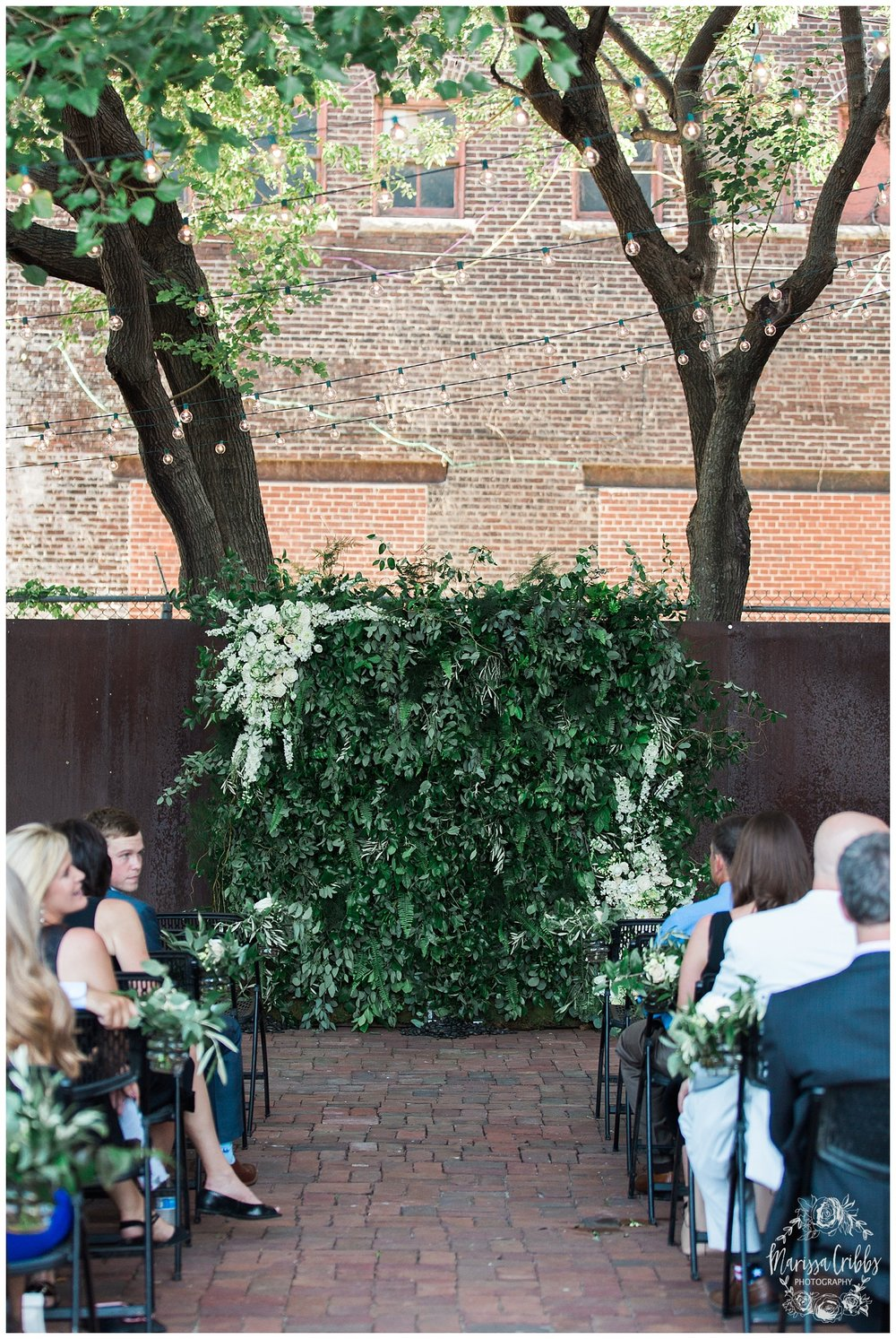FEASTS OF FANCY KC WEDDING | THE HOBBS WEDDING KANSAS CITY | MARISSA CRIBBS PHOTOGRAPHY_2251.jpg