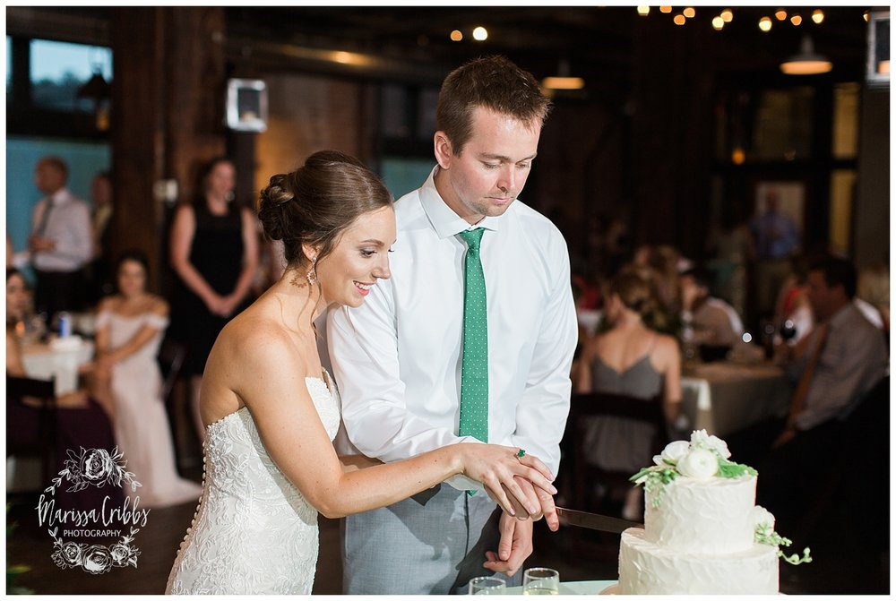 FEASTS OF FANCY KC WEDDING | THE HOBBS WEDDING KANSAS CITY | MARISSA CRIBBS PHOTOGRAPHY_2253.jpg