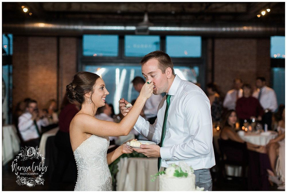 FEASTS OF FANCY KC WEDDING | THE HOBBS WEDDING KANSAS CITY | MARISSA CRIBBS PHOTOGRAPHY_2255.jpg