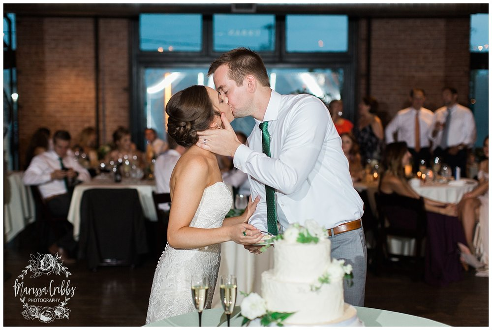 FEASTS OF FANCY KC WEDDING | THE HOBBS WEDDING KANSAS CITY | MARISSA CRIBBS PHOTOGRAPHY_2256.jpg