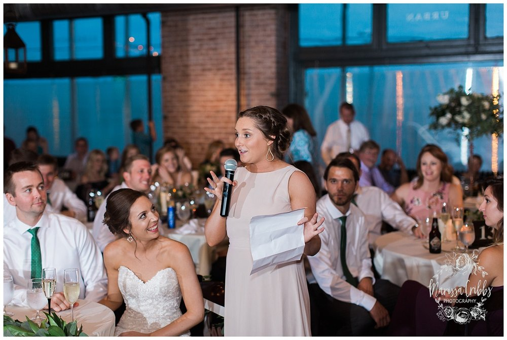 FEASTS OF FANCY KC WEDDING | THE HOBBS WEDDING KANSAS CITY | MARISSA CRIBBS PHOTOGRAPHY_2258.jpg