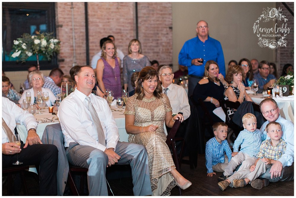 FEASTS OF FANCY KC WEDDING | THE HOBBS WEDDING KANSAS CITY | MARISSA CRIBBS PHOTOGRAPHY_2259.jpg