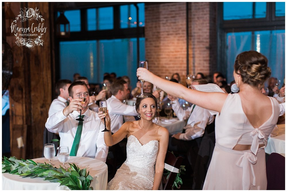 FEASTS OF FANCY KC WEDDING | THE HOBBS WEDDING KANSAS CITY | MARISSA CRIBBS PHOTOGRAPHY_2260.jpg