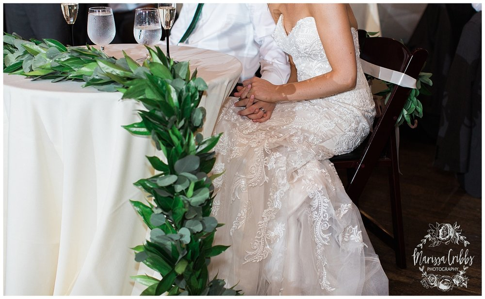FEASTS OF FANCY KC WEDDING | THE HOBBS WEDDING KANSAS CITY | MARISSA CRIBBS PHOTOGRAPHY_2263.jpg
