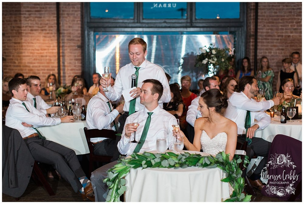FEASTS OF FANCY KC WEDDING | THE HOBBS WEDDING KANSAS CITY | MARISSA CRIBBS PHOTOGRAPHY_2265.jpg