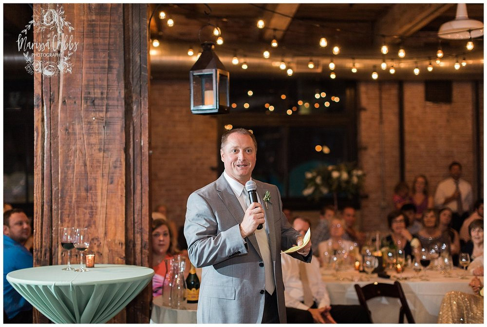 FEASTS OF FANCY KC WEDDING | THE HOBBS WEDDING KANSAS CITY | MARISSA CRIBBS PHOTOGRAPHY_2266.jpg