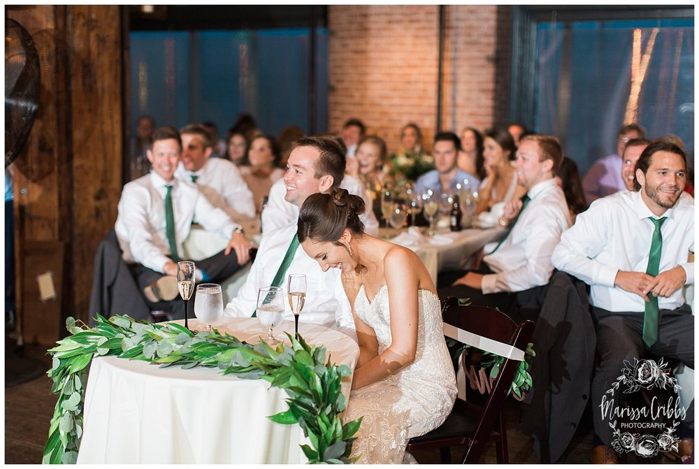 FEASTS OF FANCY KC WEDDING | THE HOBBS WEDDING KANSAS CITY | MARISSA CRIBBS PHOTOGRAPHY_2267.jpg