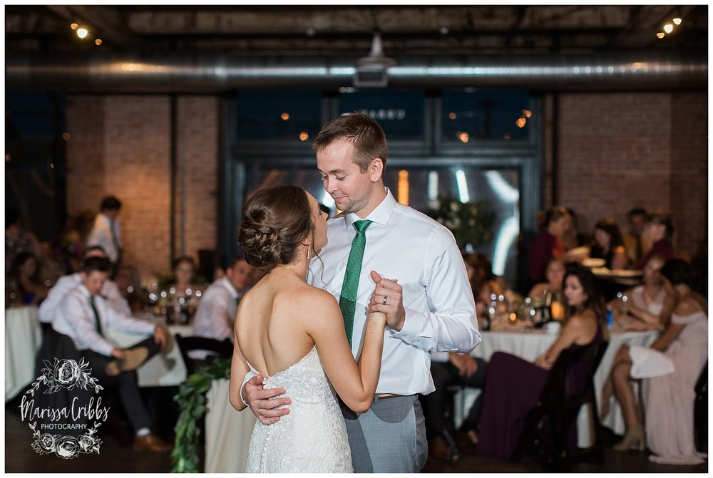 FEASTS OF FANCY KC WEDDING | THE HOBBS WEDDING KANSAS CITY | MARISSA CRIBBS PHOTOGRAPHY_2269.jpg