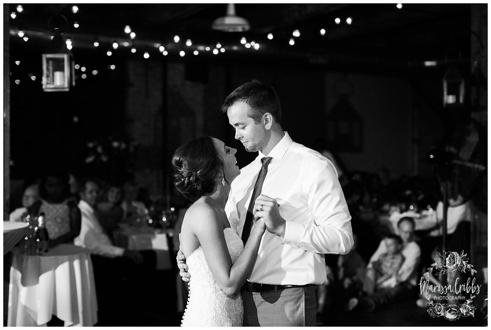 FEASTS OF FANCY KC WEDDING | THE HOBBS WEDDING KANSAS CITY | MARISSA CRIBBS PHOTOGRAPHY_2270.jpg