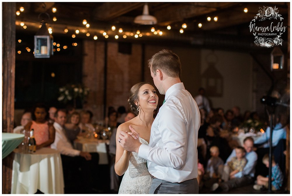 FEASTS OF FANCY KC WEDDING | THE HOBBS WEDDING KANSAS CITY | MARISSA CRIBBS PHOTOGRAPHY_2271.jpg