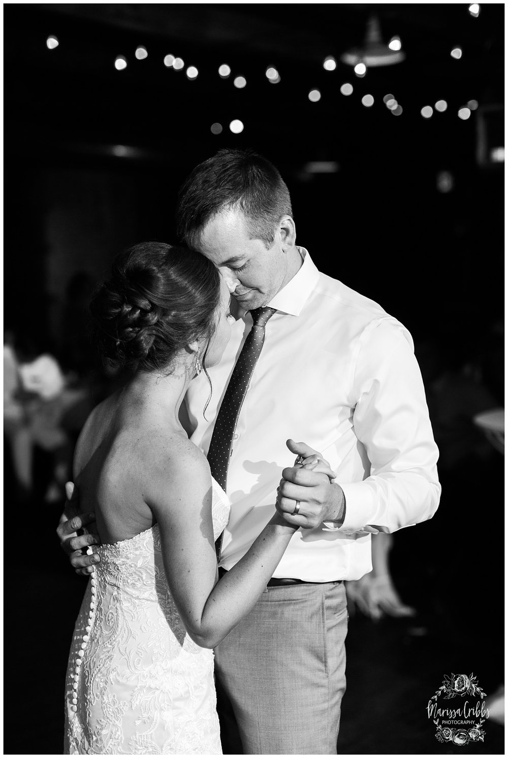 FEASTS OF FANCY KC WEDDING | THE HOBBS WEDDING KANSAS CITY | MARISSA CRIBBS PHOTOGRAPHY_2272.jpg