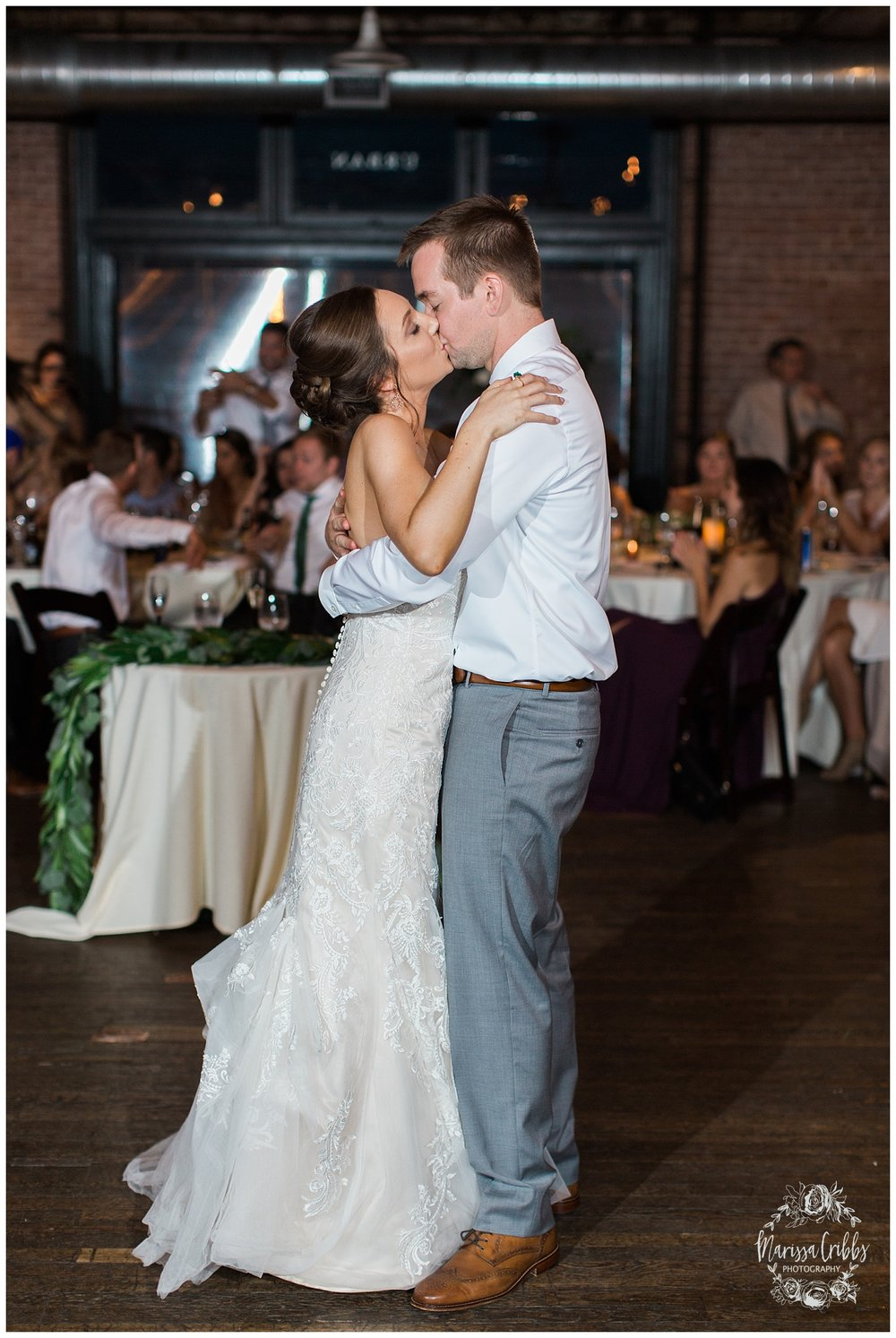 FEASTS OF FANCY KC WEDDING | THE HOBBS WEDDING KANSAS CITY | MARISSA CRIBBS PHOTOGRAPHY_2273.jpg
