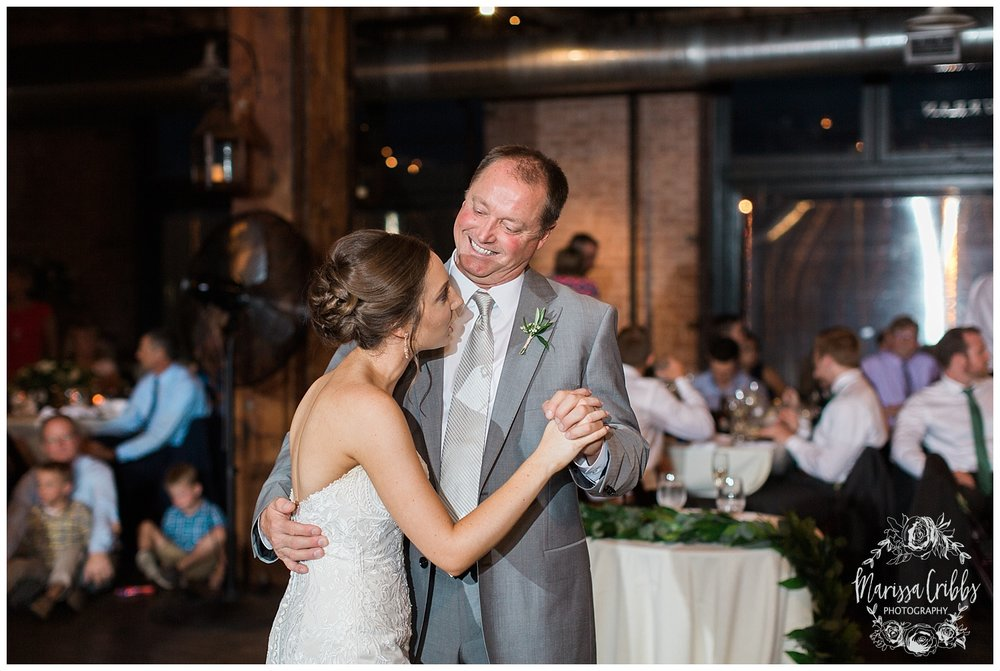 FEASTS OF FANCY KC WEDDING | THE HOBBS WEDDING KANSAS CITY | MARISSA CRIBBS PHOTOGRAPHY_2275.jpg