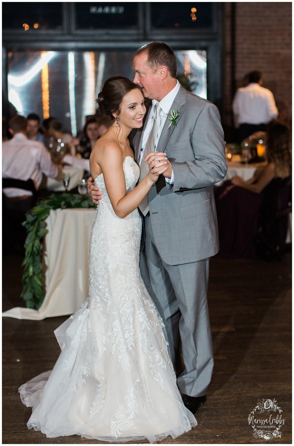 FEASTS OF FANCY KC WEDDING | THE HOBBS WEDDING KANSAS CITY | MARISSA CRIBBS PHOTOGRAPHY_2274.jpg