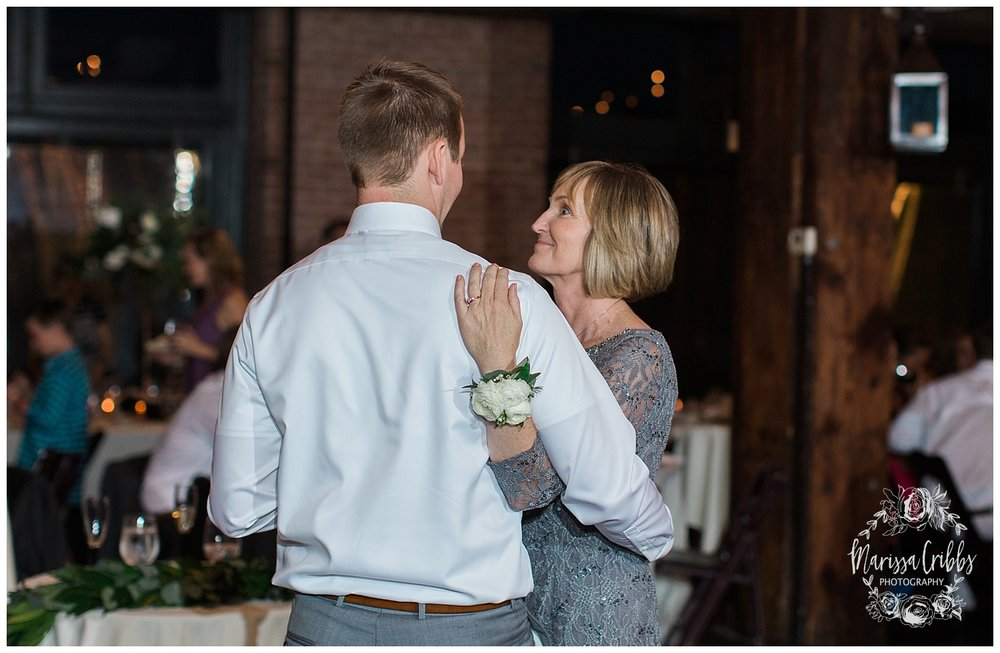 FEASTS OF FANCY KC WEDDING | THE HOBBS WEDDING KANSAS CITY | MARISSA CRIBBS PHOTOGRAPHY_2277.jpg
