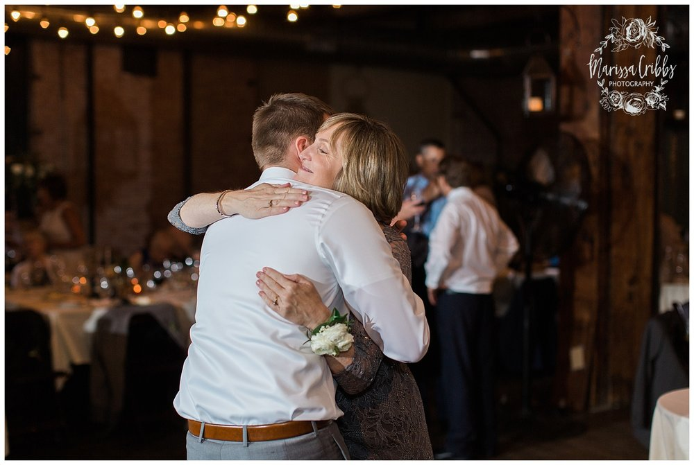 FEASTS OF FANCY KC WEDDING | THE HOBBS WEDDING KANSAS CITY | MARISSA CRIBBS PHOTOGRAPHY_2278.jpg