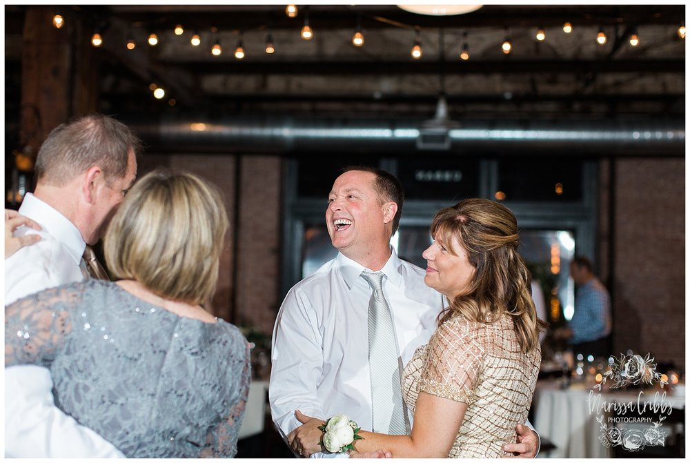 FEASTS OF FANCY KC WEDDING | THE HOBBS WEDDING KANSAS CITY | MARISSA CRIBBS PHOTOGRAPHY_2279.jpg