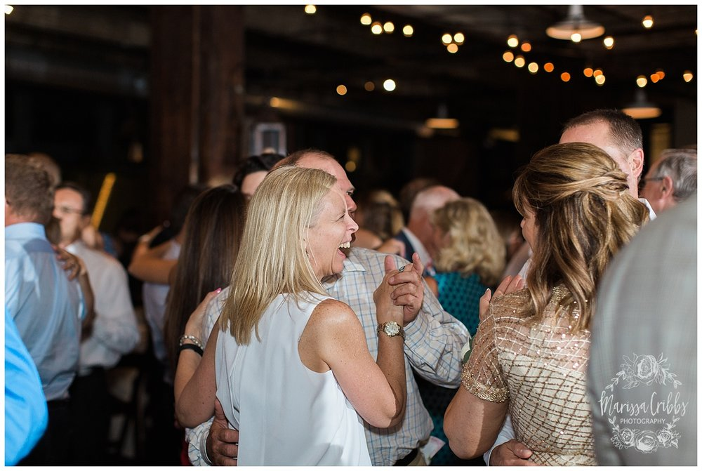 FEASTS OF FANCY KC WEDDING | THE HOBBS WEDDING KANSAS CITY | MARISSA CRIBBS PHOTOGRAPHY_2280.jpg