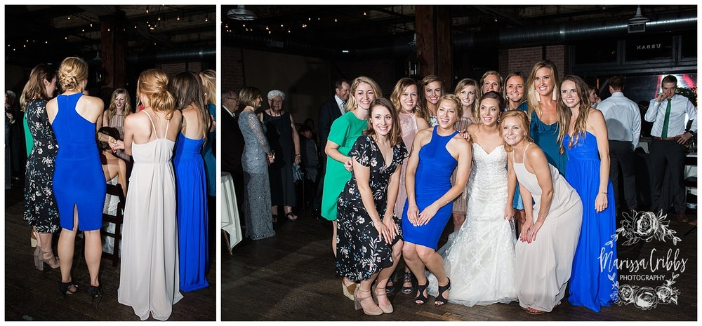 FEASTS OF FANCY KC WEDDING | THE HOBBS WEDDING KANSAS CITY | MARISSA CRIBBS PHOTOGRAPHY_2281.jpg