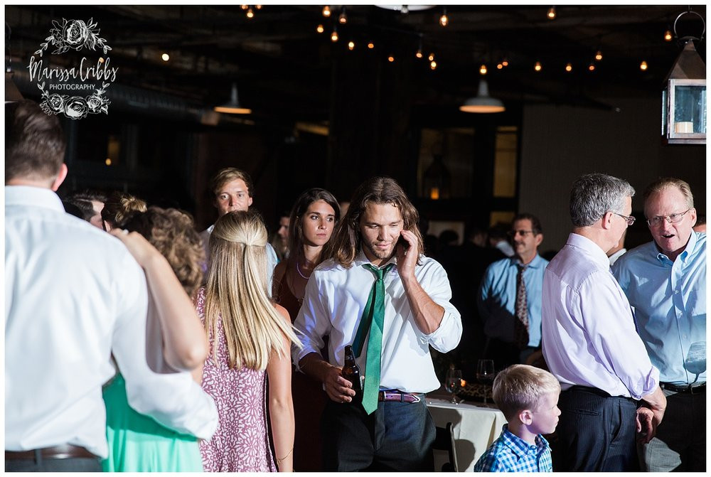 FEASTS OF FANCY KC WEDDING | THE HOBBS WEDDING KANSAS CITY | MARISSA CRIBBS PHOTOGRAPHY_2282.jpg