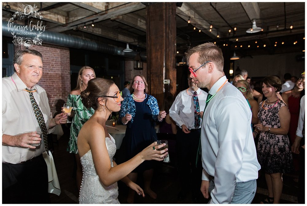 FEASTS OF FANCY KC WEDDING | THE HOBBS WEDDING KANSAS CITY | MARISSA CRIBBS PHOTOGRAPHY_2286.jpg