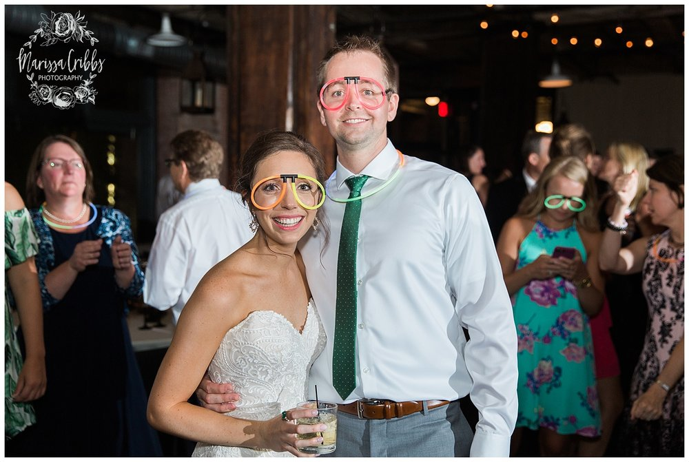 FEASTS OF FANCY KC WEDDING | THE HOBBS WEDDING KANSAS CITY | MARISSA CRIBBS PHOTOGRAPHY_2287.jpg
